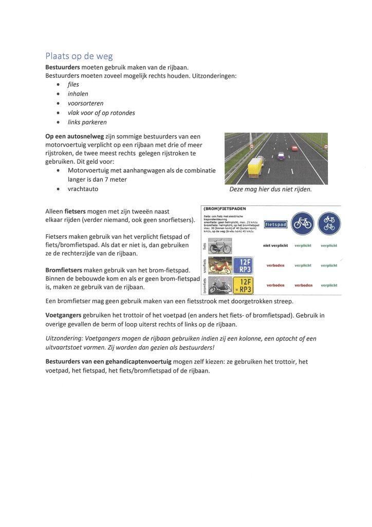 http://rijschoolhub.nl/wp-content/uploads/2017/06/14-724x1024.jpg