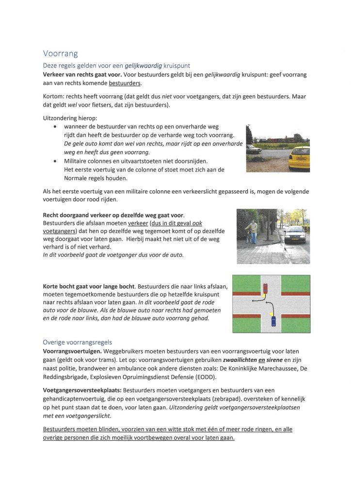 http://rijschoolhub.nl/wp-content/uploads/2017/06/15-724x1024.jpg