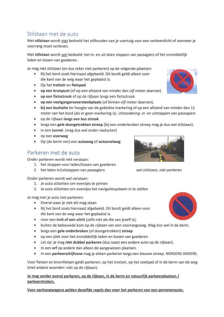 http://rijschoolhub.nl/wp-content/uploads/2017/06/18-724x1024.jpg