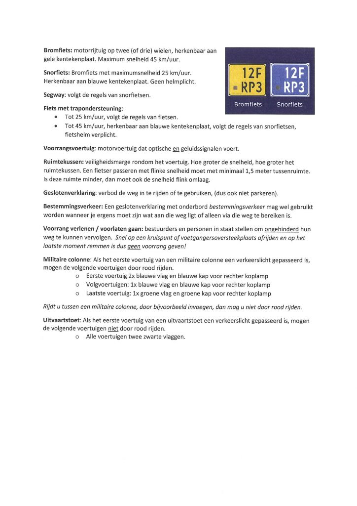 http://rijschoolhub.nl/wp-content/uploads/2017/06/3-724x1024.jpg