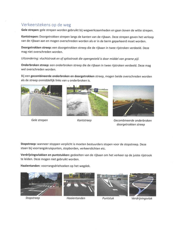 http://rijschoolhub.nl/wp-content/uploads/2017/06/5-724x1024.jpg