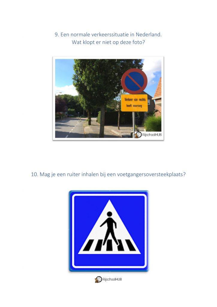 http://rijschoolhub.nl/wp-content/uploads/2018/02/VQP5-724x1024.jpg