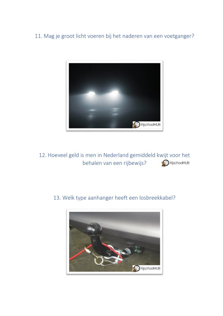 http://rijschoolhub.nl/wp-content/uploads/2018/02/VQP6-724x1024.jpg