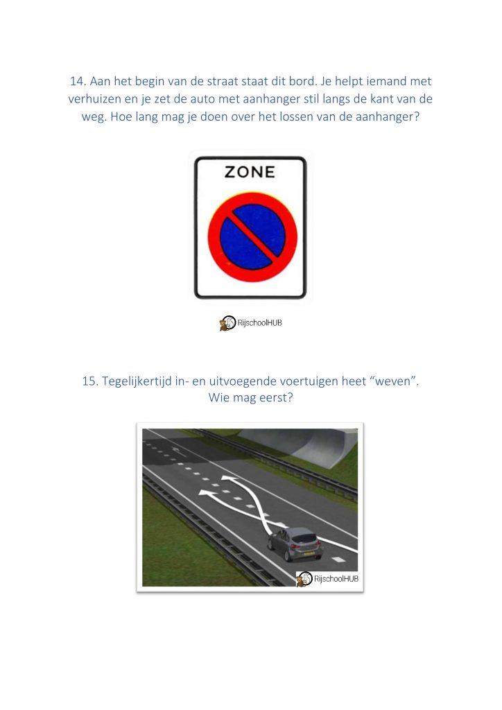 http://rijschoolhub.nl/wp-content/uploads/2018/02/VQP7-724x1024.jpg