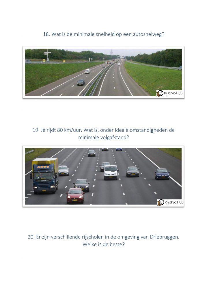 http://rijschoolhub.nl/wp-content/uploads/2018/02/VQP9-724x1024.jpg